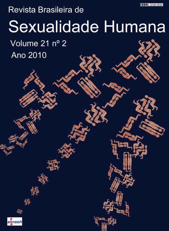 Visualizar v. 21 n. 2 (2010)