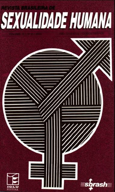 Visualizar v. 11 n. 2 (2000)