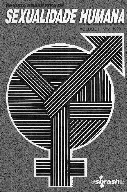 Visualizar v. 1 n. 2 (1990)